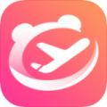 智慧差旅下载最新版_智慧差旅app免费下载安装