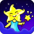 橡子星座下载最新版_橡子星座app免费下载安装