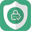 应用隐藏锁下载最新版_应用隐藏锁app免费下载安装