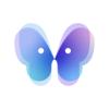 芒西下载最新版_芒西app免费下载安装