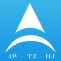 爱维安全下载最新版_爱维安全app免费下载安装