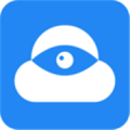 视觉健康云下载最新版_视觉健康云app免费下载安装