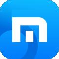 傲游5浏览器下载最新版_傲游5浏览器app免费下载安装