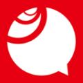 喜信下载最新版_喜信app免费下载安装