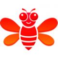 小红蜂下载最新版_小红蜂app免费下载安装