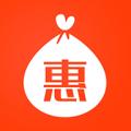 惠购惠生活下载最新版_惠购惠生活app免费下载安装