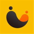 拉手生活下载最新版_拉手生活app免费下载安装