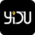 逸度旅行下载最新版_逸度旅行app免费下载安装