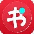 豆豆日记下载最新版_豆豆日记app免费下载安装
