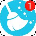 绿色清理帮手下载最新版_绿色清理帮手app免费下载安装
