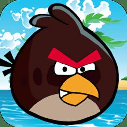 百度丛林鸟大冒险官方版下载_百度丛林鸟大冒险官方版手游最新版免费下载安装