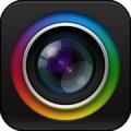 百变相机下载最新版_百变相机app免费下载安装