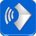众途乐行下载最新版_众途乐行app免费下载安装