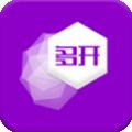 多开双开万能助手下载最新版_多开双开万能助手app免费下载安装