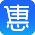 浦惠到家下载最新版_浦惠到家app免费下载安装