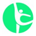 FereFit下载最新版_FereFitapp免费下载安装