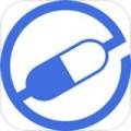 药易下载最新版_药易app免费下载安装