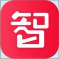 智选购下载最新版_智选购app免费下载安装