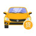 智慧风控下载最新版_智慧风控app免费下载安装