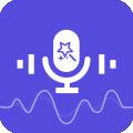 语音变声助手下载最新版_语音变声助手app免费下载安装