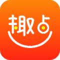 趣点生活下载最新版_趣点生活app免费下载安装