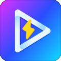 去水印工作室下载最新版_去水印工作室app免费下载安装