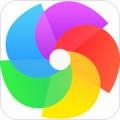 360浏览器极速版下载最新版_360浏览器极速版app免费下载安装