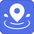 位置追踪助手下载最新版_位置追踪助手app免费下载安装