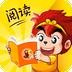 悟空识字亲子阅读下载最新版_悟空识字亲子阅读app免费下载安装