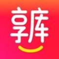 享库生活下载最新版_享库生活app免费下载安装