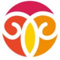 木兰优选下载最新版_木兰优选app免费下载安装