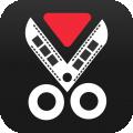 茂萦小视频制作下载最新版_茂萦小视频制作app免费下载安装