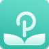 朋音乐谱下载最新版_朋音乐谱app免费下载安装