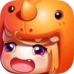 魔域迷宫果盘版下载_魔域迷宫果盘版手游最新版免费下载安装