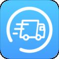 趋若智运下载最新版_趋若智运app免费下载安装