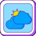 365天气王下载最新版_365天气王app免费下载安装