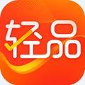 轻品优选下载最新版_轻品优选app免费下载安装