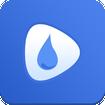 万能去水印下载最新版_万能去水印app免费下载安装