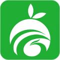 果业通下载最新版_果业通app免费下载安装