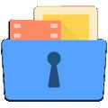 私密图库下载最新版_私密图库app免费下载安装