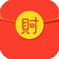 财多多领红包下载最新版_财多多领红包app免费下载安装