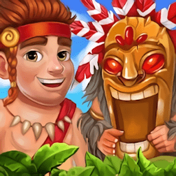 islandtribe4手机版下载_islandtribe4手机版手游最新版免费下载安装