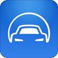 小桔加油下载最新版_小桔加油app免费下载安装