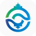 智慧徐州下载最新版_智慧徐州app免费下载安装
