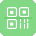 二维码扫描生成器下载最新版_二维码扫描生成器app免费下载安装