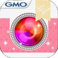 女孩相机(GirlsCamera)下载最新版_女孩相机(GirlsCamera)app免费下载安装