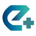 易考辅下载最新版_易考辅app免费下载安装