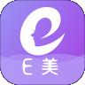 鼎润E美下载最新版_鼎润E美app免费下载安装