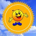 天气预报播报员下载最新版_天气预报播报员app免费下载安装