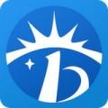 霸天安云下载最新版_霸天安云app免费下载安装
